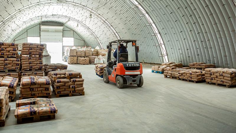 Безусадочных бетонные смеси нижнекамск бетон завод