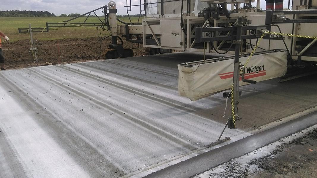 Пленкообразующий материал по уходу за бетоном купить куплю сверло по бетону